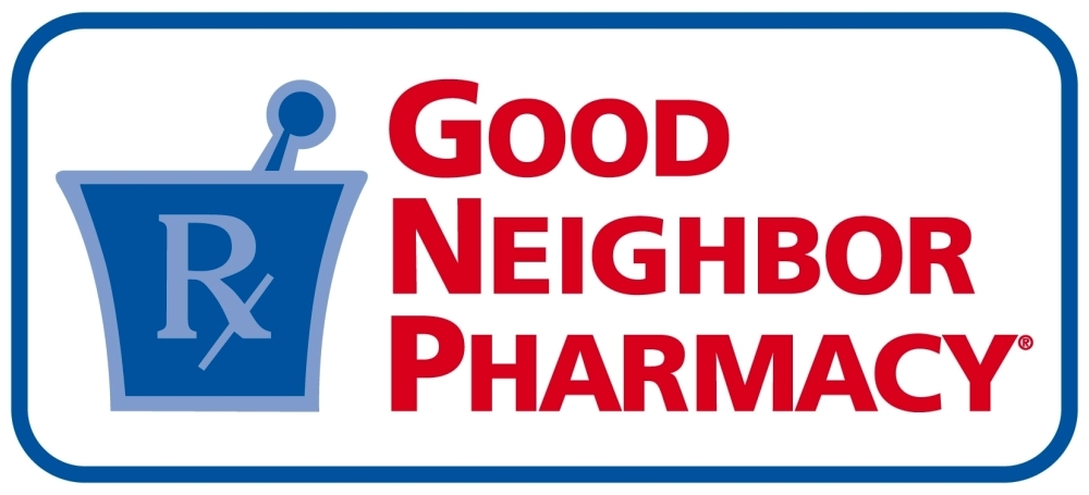AmerisourceBergen strives to simplify industry challenges for independent pharmacists via its Good Neighbor Pharmacy initiative.