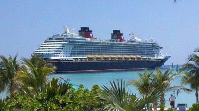 Medium disneycruise
