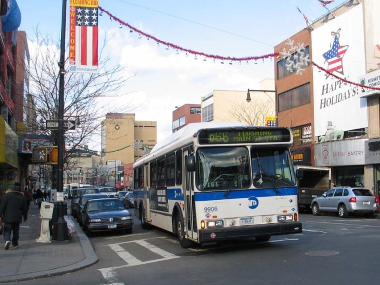 Fitch Ratings has assigned an 'A' rating to the Metropolitan Transportation Authority (MTA), New York's $967.1 million Railroad Rehabilitation Infrastructure Financing Loan series 2015X.