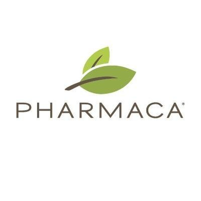 Diplomat Pharmacy teams up with Pharmaca Integrative Pharmacy.