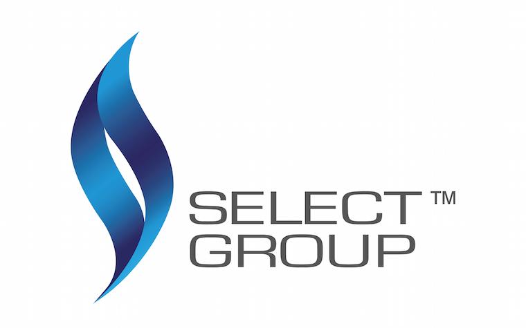 Select Group announces Studio One real estate development project in Dubai Marina