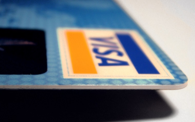 Oman Arab Bank  recently rolled out a  Visa Smart Commercial Card.