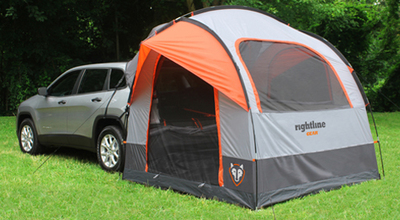 Rightline Gear Tent