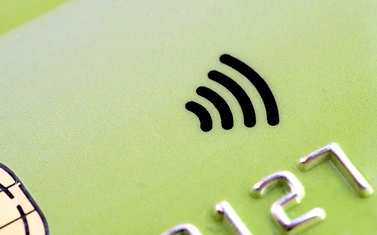 Boubyan Bank plans to offer contactless payment cards.