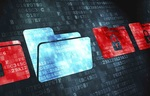 Sixth Circuit sides with plaintiffs in data breach class actions, says it would be 'unreasonable' for customers to wait for misuse