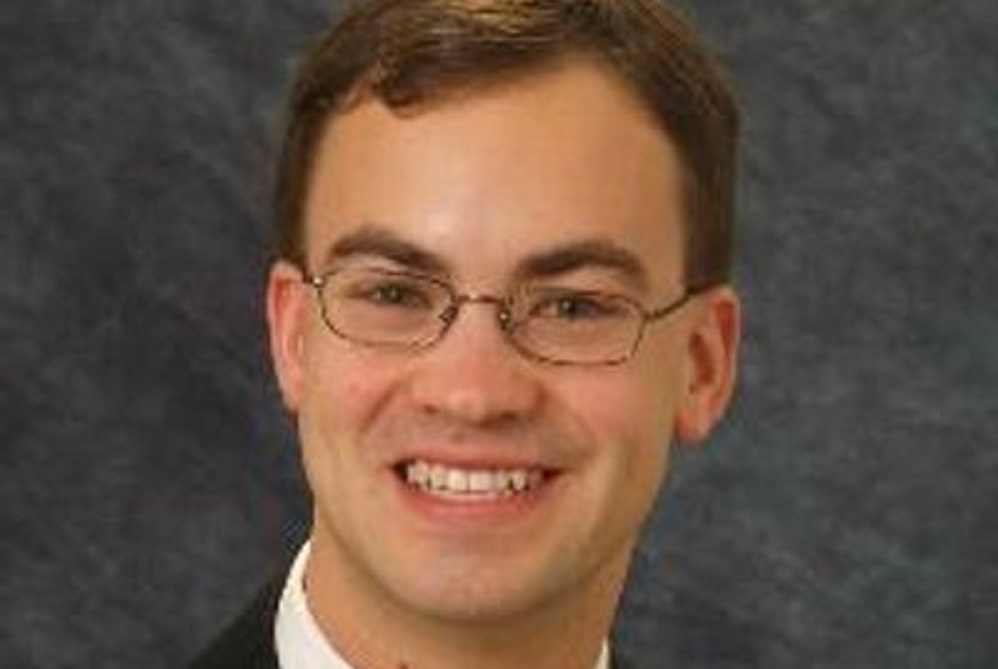 Republican David Olsen of Downers Grove was elected to the 81st District House seat.