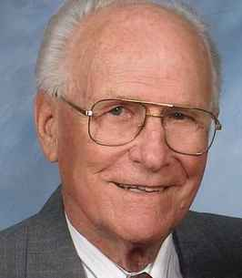 Obituary: Wendell Lewis Ryder | Hanson Directory Service