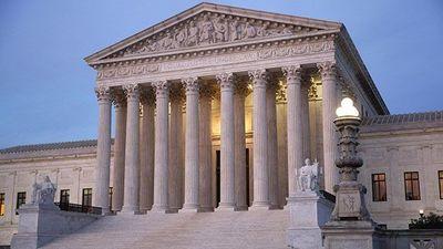 Medium us supreme court mid