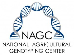 National Agricultural Genotyping Center introduces first open house.