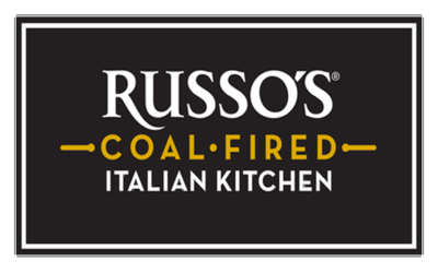 Russo's Coal-Fired Kitchen expands Middle Eastern presence