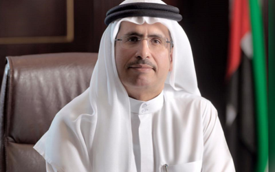 DEWA's electronic bill favored by majority of customers