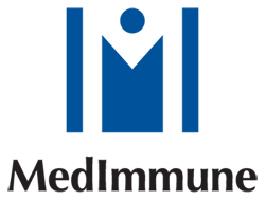 Medlmmune report