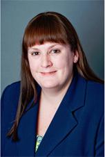Danielle L. Duffy