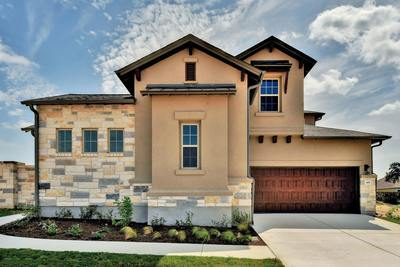 Spicewood Communities has 3 Move-in-Ready Homes Available Now.