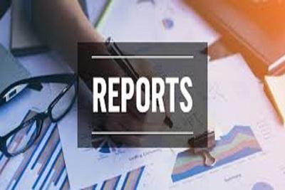 Medium report