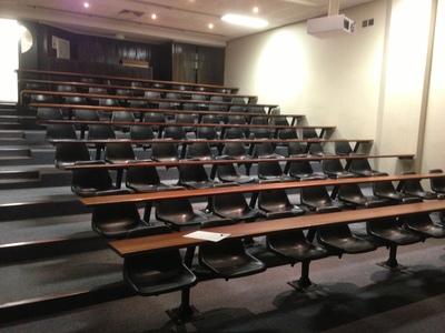 Medium uct leslie social science classroom