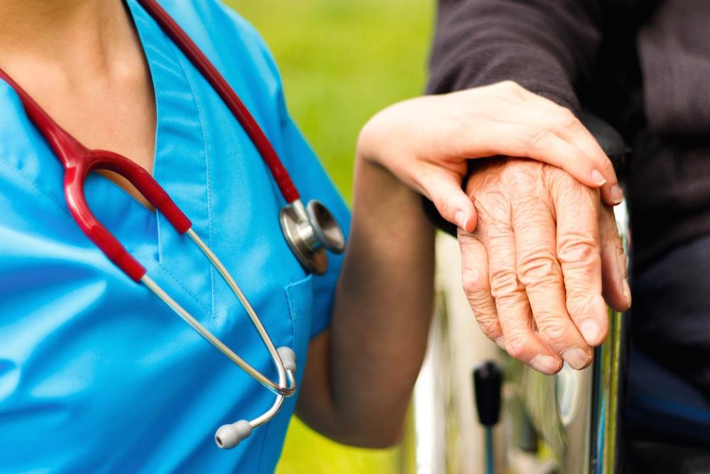 Norridge Gardens Hit With Health Violations