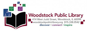 Medium woodstocklibrarylogo