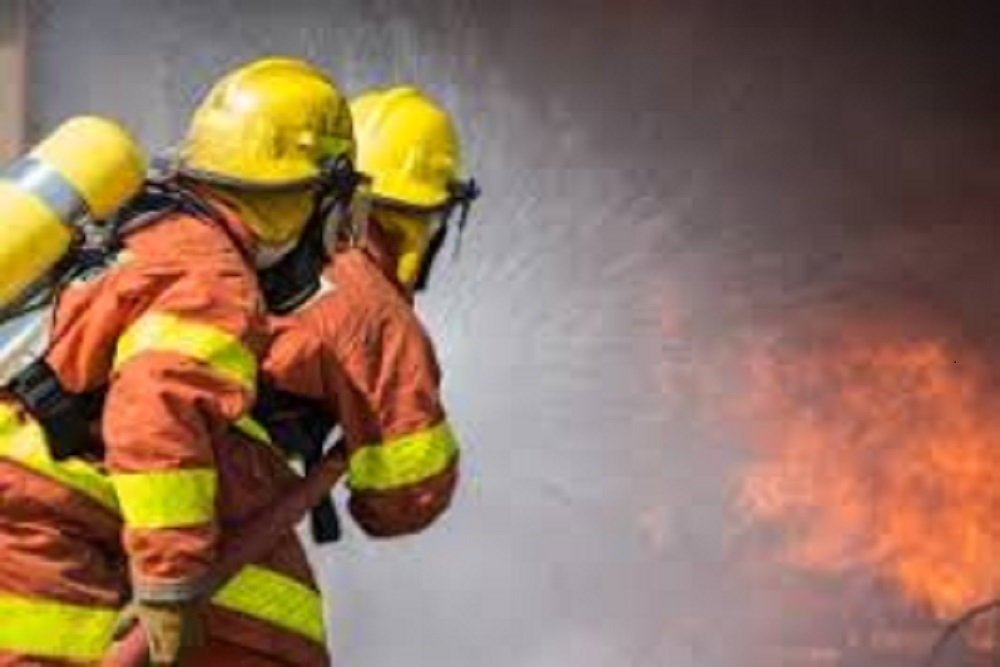Firefighterpic