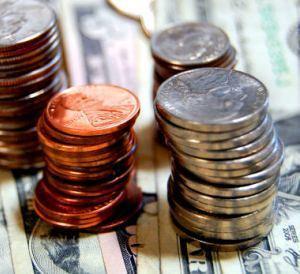 Medium money2