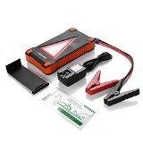 Poweradd Carmate 12V Car Jump Starter