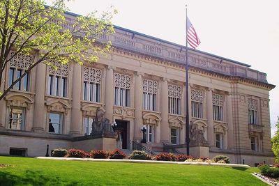 Medium 800px illinois supreme court