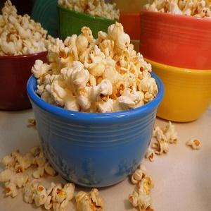 W. D. Boyce Council earns $1.2 million from BSA popcorn sale.