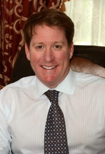 Rich Lindsay