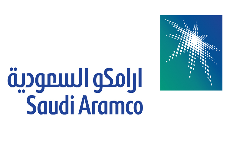 Image result for Oil giant Aramco enters the stock market""