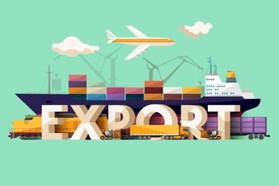 Medium exports