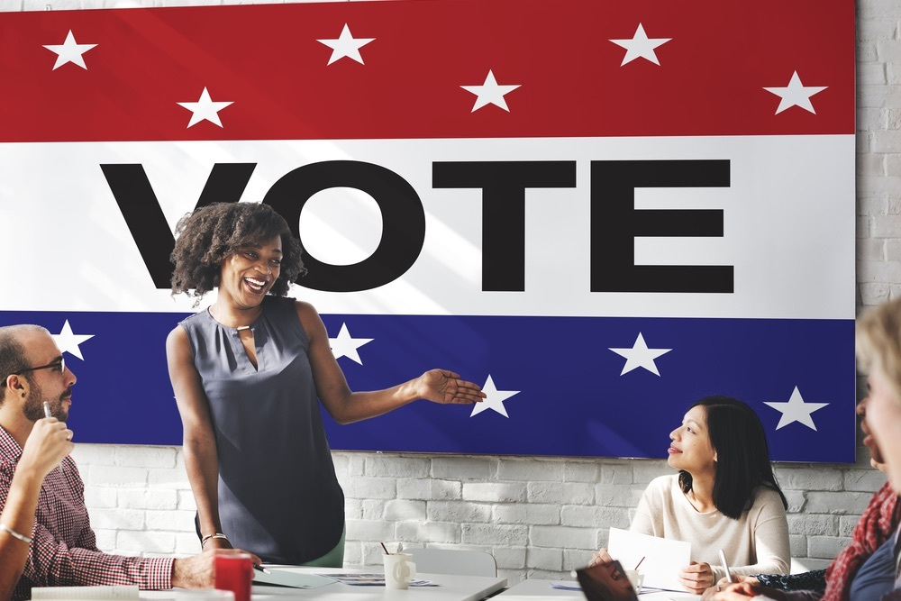 Vote 06