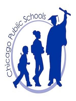 Chicagopublicschoolslogo