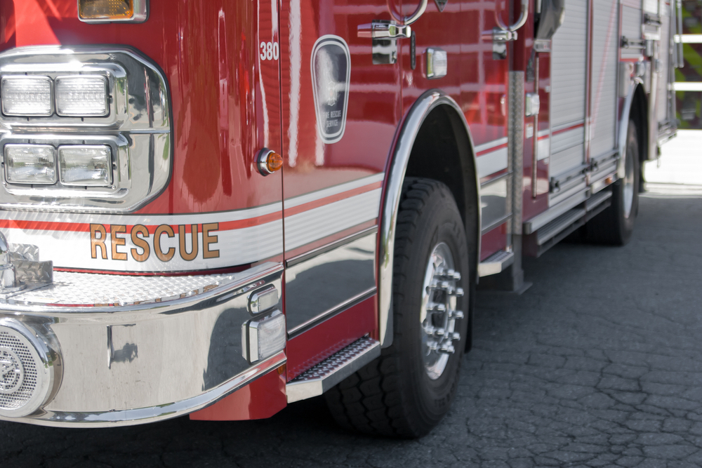 The Jerseyville City Council will approve the purchase of a new command vehicle for the fire department.