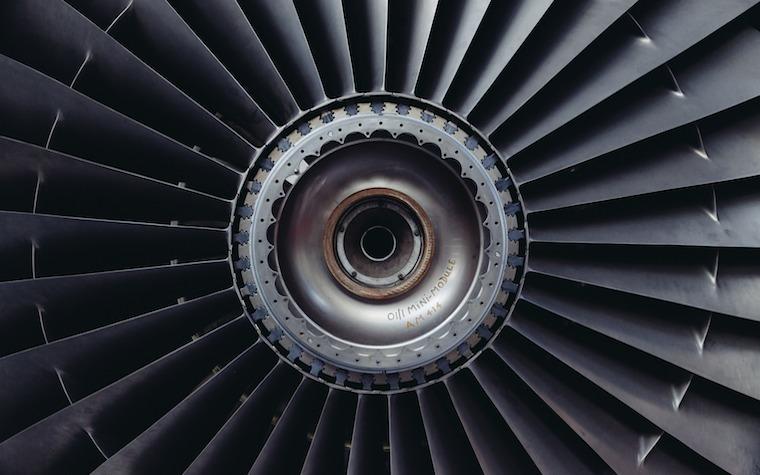 AEI analyzes Iran's newly unveiled jet engine manufacturing capability