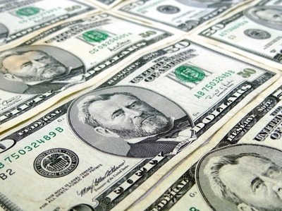 The Pennsylvania Insurance Department issued refunds or credits to nearly 5,000 consumers totaling more than $66 million in the first quarter.