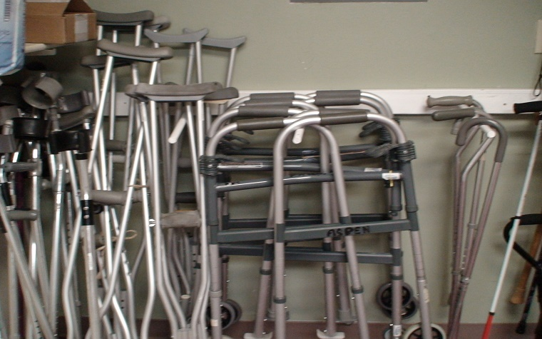 CMS issues final rule on prior authorization process for durable medical equipment.