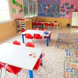 The Kankakee planning board has granted the necessary variances for a new in-home daycare.