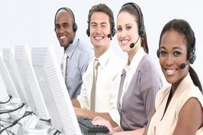 Medium callcenter