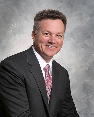 Daniel R. Gage