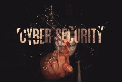 Medium cyber securityblackjpg