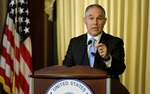 The AEA said Scott Pruitt will help bring back jobs and reduce high energy costs.