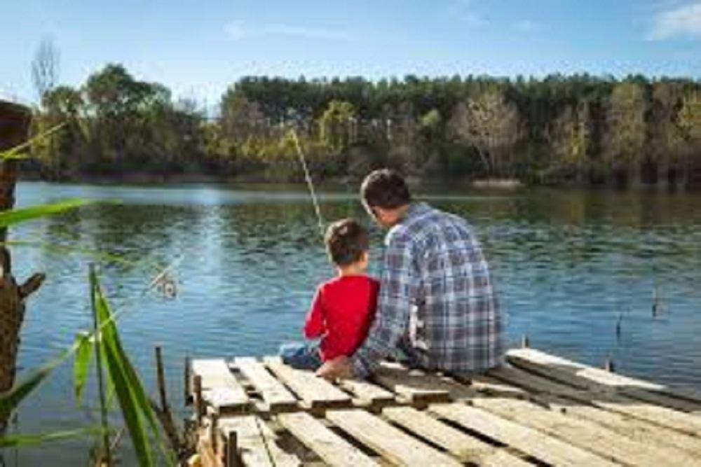 Fishingdadson