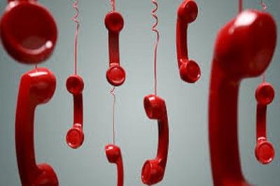 Medium call