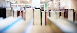 Medium schoolbooks300