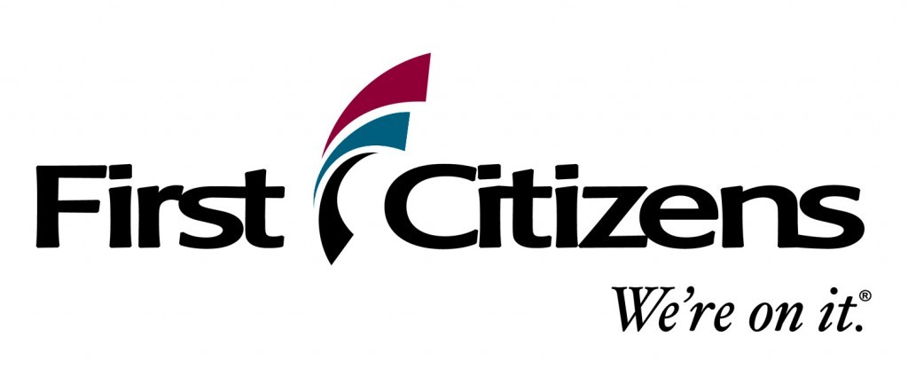 first citizens completes system conversion