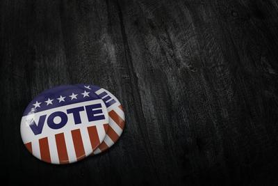 Medium vote 12