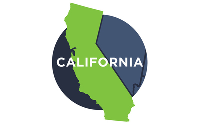 GoodHire's technology helps guide employers through California's new fair chance laws.