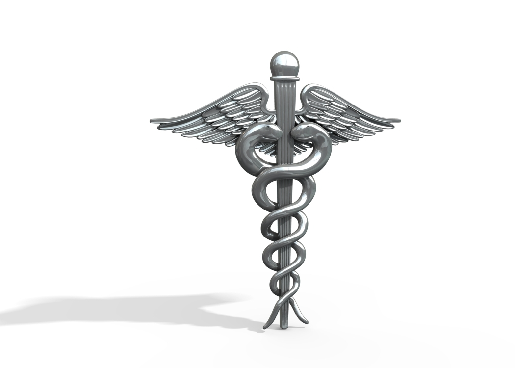 Primary care services represent less than 6 percent of the Medicare Part B physician spending.