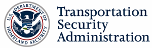 Transportation Security Administration seeking explosives specialist at MSP airport.