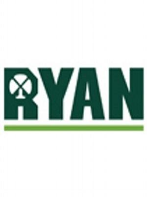 Ryancompanies